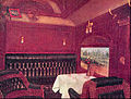 Wabash Banner Limited private dining car circa 1910.jpg