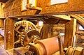 Wades Mill Equipment2.jpg