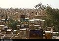 Wadi-us-Salaam 13970313 01.jpg