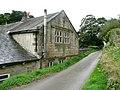 Wadsworth Banks Farm, Mytholmroyd Geograph-3130820-by-Humphrey-Bolton.jpg
