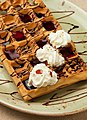 Waffles-sweet-topping.jpg