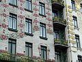 Wagner Apartments (2889844065).jpg
