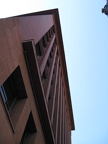 Wainwright Building oblique upward.jpg