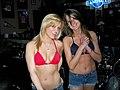 Waitresses at Bikinis Sports Bar & Grill 2.jpg