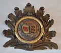 Waldburg Wappentafel Allianzwappen Montfort-Waldburg.jpg