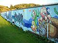 Wall Art (6276345055).jpg