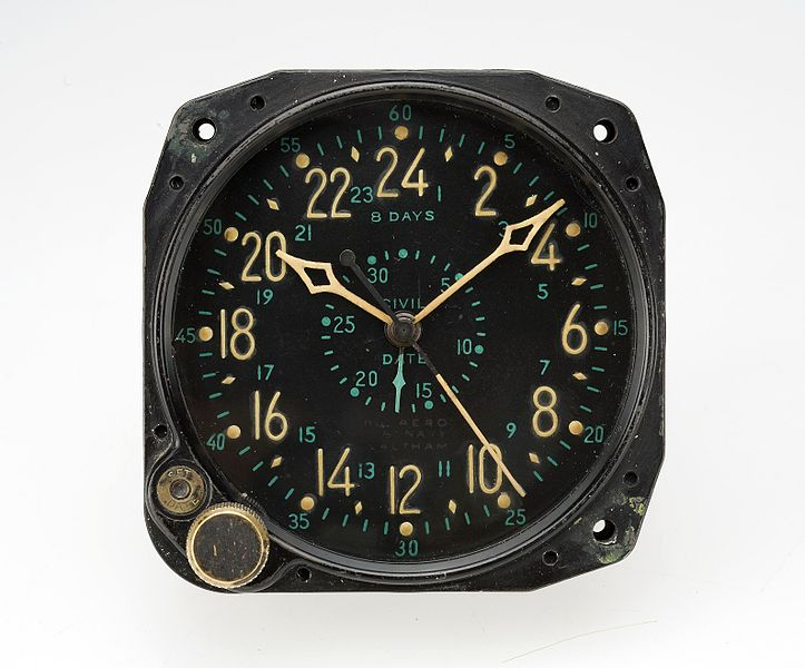 waltham dating The waltham watch company, also known as the american waltham watch co and the american watch co, produced about 40 million watches, clocks, speedometers,.