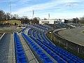 Wanda Kraków Stadion 2014.jpeg