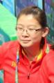 Wang Bingyu-1.png