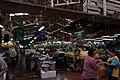 Wang Burapha Phirom, Phra Nakhon, Bangkok, Thailand - panoramio (29).jpg