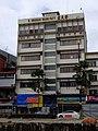 Wang Fatt Building.jpg