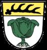 Wappen-Metzingen.png