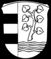 Wappen Brachtal sw2.png