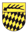 Wappen Brittheim.png