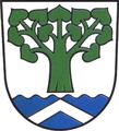 Wappen Ebenshausen.png