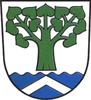 Coat of arms of Ebenshausen