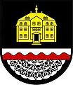 Wappen Ellefeld.jpg