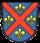 Wappen Ellwangen Jagst.png