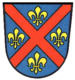 Coat of arms of Ellwangen