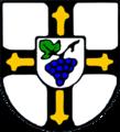 Wappen Erlenbach.png