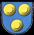 Wappen Freiberg am Neckar.png