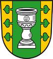 Wappen Gross Kienitz.png