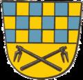 Wappen Hackenheim.png
