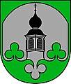 Wappen Hainsdorf.jpg