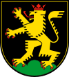 Coat of arms of Heidelberga