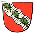 Wappen Heinebach.jpg