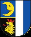 Wappen Hirschbach (Oberpfalz).png