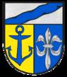 Wappen Kamp-Bornhofen.png