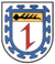 Wappen Kirnbach.png