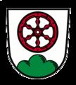 Wappen Klingenberg aMain.png