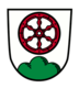 Coat of arms of Klingenberg am Main