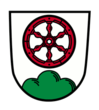 Coat of arms of Klingenberg a.Main
