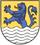 Wappen Koenigslutter