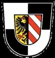 Wappen Landkreis Nuernberg.png