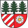 Wappen Langenleuba-Niederhain.png