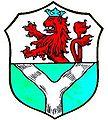 Wappen Lohmar.jpg
