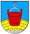 Wappen Lonsingen.png