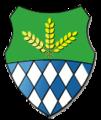 Wappen Nassach.png