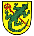 Wappen Oetisheim.png