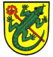 Coat of arms of Ötisheim