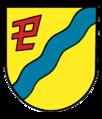 Wappen Oos.png