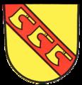Wappen Oppenweiler.png