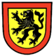 Coat of arms of Rheinau