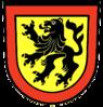 Wappen Rheinau Baden.png
