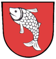 Wappen Riedhausen.png