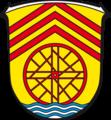 Wappen Schwalheim.png